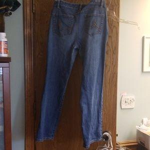 LOFT ,Jeans